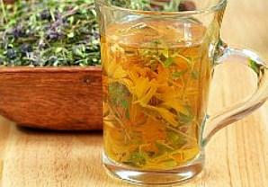 Herbal menyembuhkan amandel